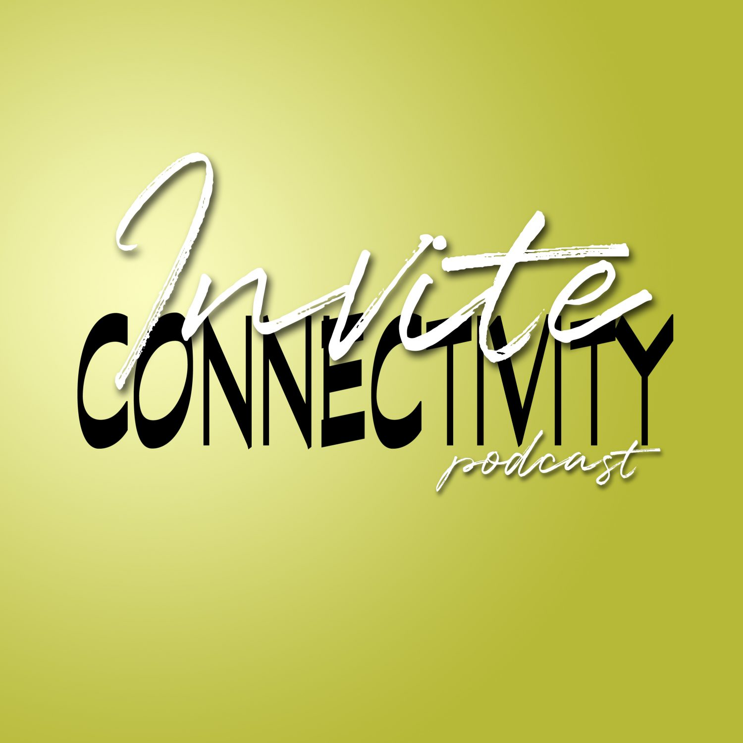 iConnect 13